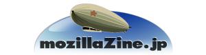 MozillaZine.jp